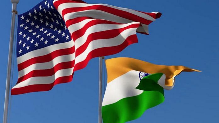 United States  to provide medical supplies, vaccine raw materials to India 'immediately'