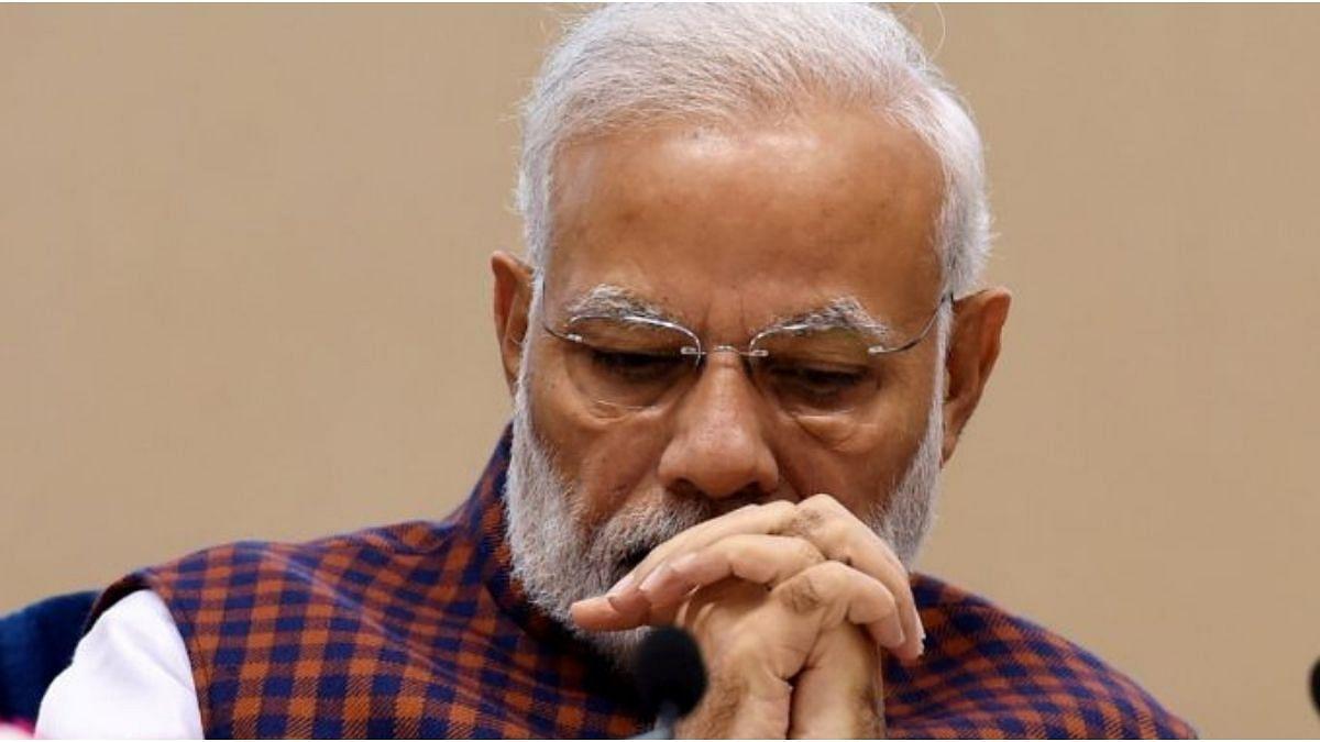 Why PRAGATI, Modi's big reform to fast-track development, has lost steam