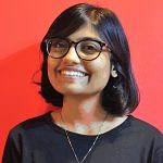 Neera Majumdar