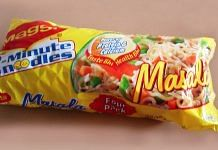 Amid Maggi case, Nestle to help FSSAI learn more about food safety