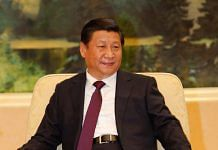Xi Jinping's second term in China: What it could mean for India and the world