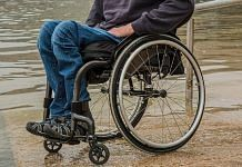 Expanding Article 15 to end discrimination against disabled people