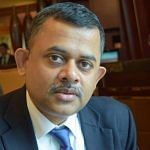 Neelkanth Mishra-Director, Equity Strategy at Credit Suisse
