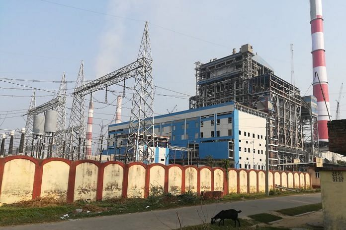 Rush to commission project likely culprit in NTPC Unchahar tragedy