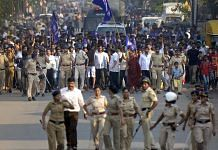 Latest news on the Dalit community | ThePrint.in