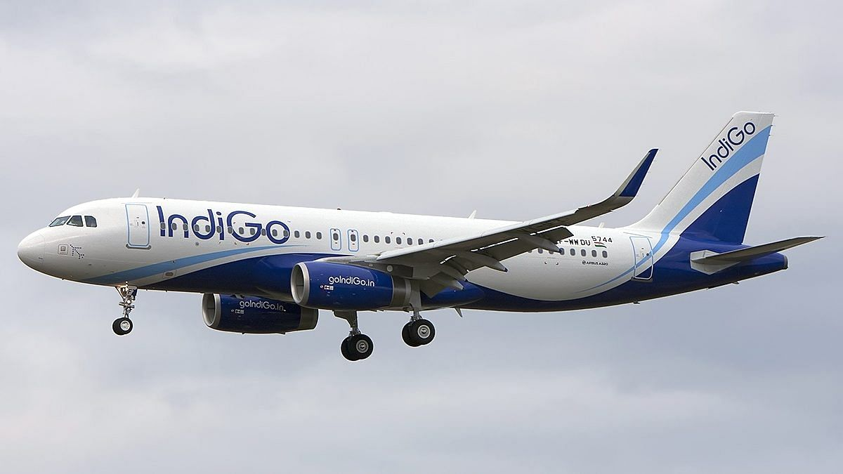 IndiGo Offers ₹ 1,099 Tickets On Select Routes. Check Details Here