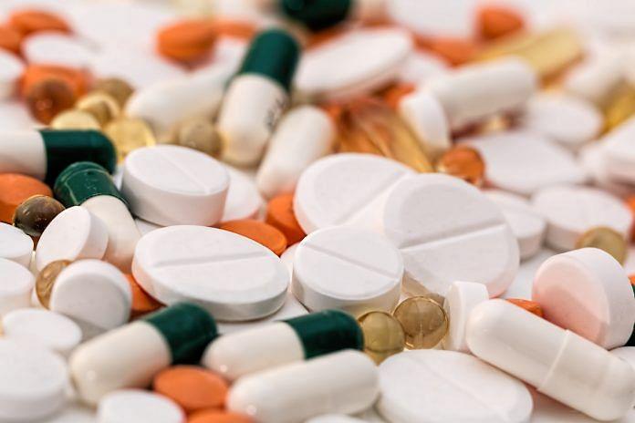 Medicines (Representational image) | ThePrint