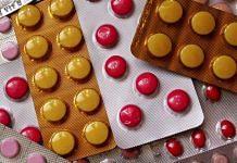 Medicines | PxHere
