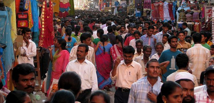 Latest news on India | ThePrint.in