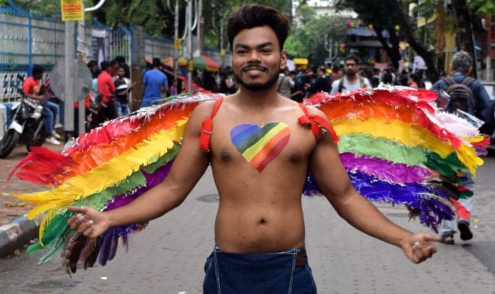 The IIT alumni's petition should prove once and for all that being gay is as Indian as the IIT