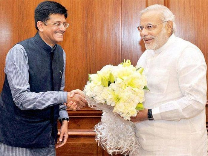 finance ministry after cupboard reshuffle