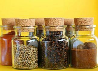Indian spices (representative image) | Pixabay