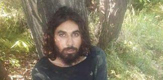 Latest news on Army rifleman Aurangzeb | ThePrint.in