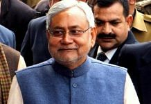 Nitish Kumar finds himself in a catch-22 situation after pulling out of Congress-RJD-JD(U) alliance | Commons
