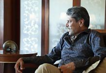 Latest news on Kapil Dev