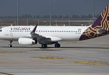 Vistara to soon start its first international flight by the next half of the year | Commons