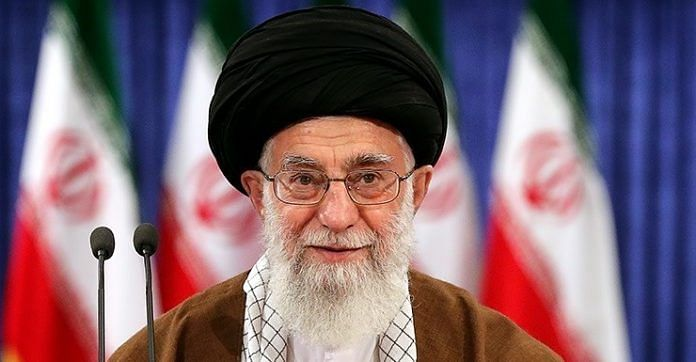 Khamenei, not Trump, will determine the outcome of Iran's election today
