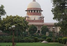 Supreme Court gets three more judges | Manisha Mondal, ThePrint