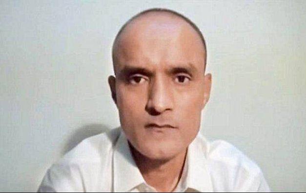 Kulbhusahn Jadhav