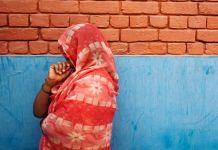 Representative image   Prashanth Vishwanathan/Bloomberg