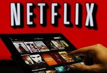 Seeing Netflix as a data aggregation company might clue us into the company's future plans. | Chris Ratcliffe | Bloomberg
