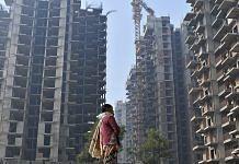Representational photo | Noida | Anindito Mukherjee | Bloomberg