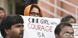 Representational image | Sanchit Khanna/Hindustan Times via Getty Images