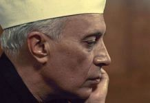 Jawaharlal Nehru | Baron/Getty Images