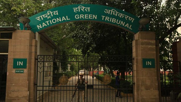 NGT working with just 6 members instead of at least 21, zonal benches vacant for 2 yrs now