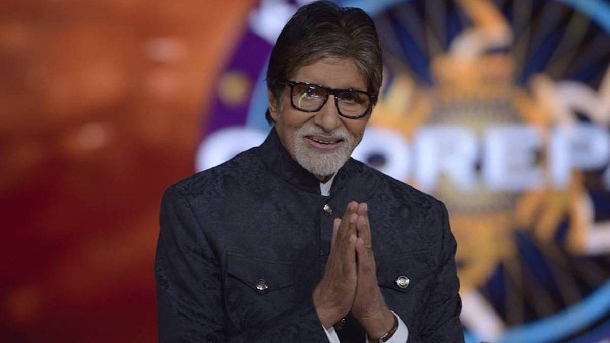 How Kaun Banega Crorepati and Amitabh Bachchan killed a good show with wife  jokes and inane questions