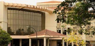 IIT Madras | Facebook