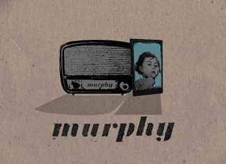 Murphy Radio graphic