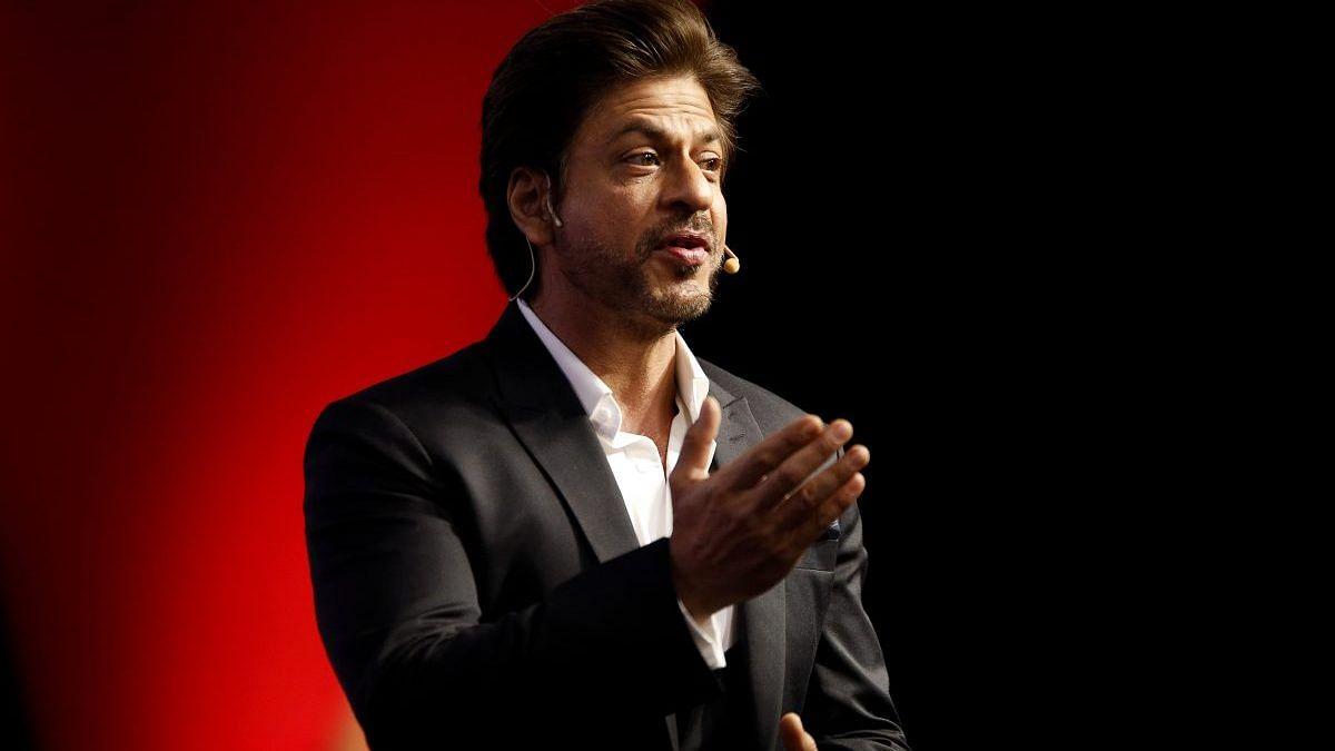 Shah Rukh Khan donates 2,000 kits to Chhattisgarh, CM Baghel, T.S. Deo thank him
