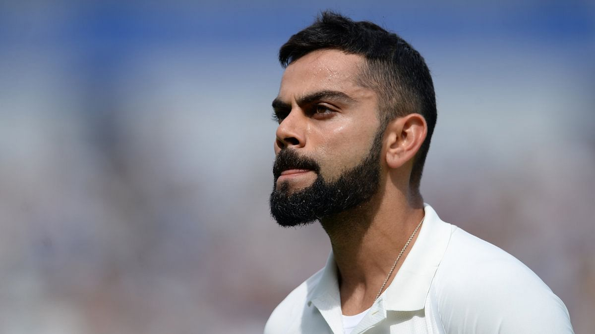 Virat Kohli Phots / Select from premium virat kohli of the highest quality.