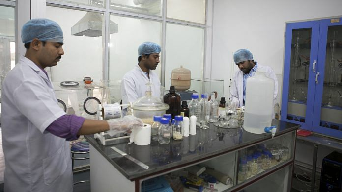 India is now a leader in scientific research, says a new global report