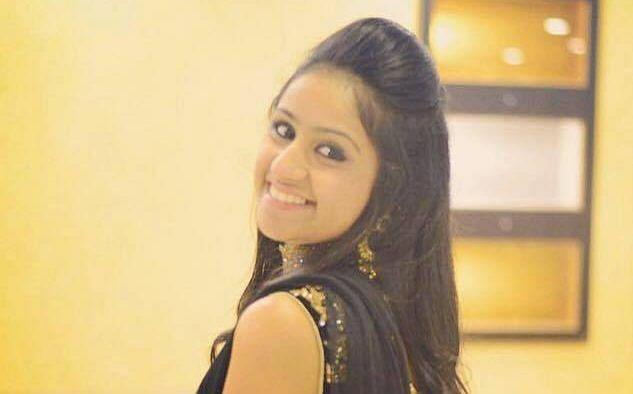 File image of Jasleen Kaur