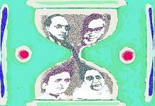 Illustration by Arindam Mukherjee/ThePrint