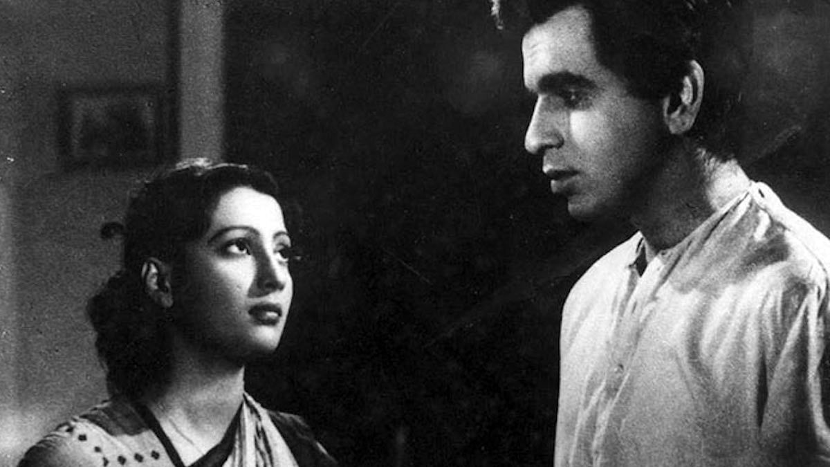 Why Bimal Roy's Devdas remains the first among equals