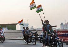 Representational image | Prashanth Vishwanathan/Bloomberg
