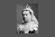 Queen Victoria   Commons
