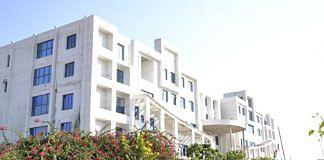 NIMS is a self-financed university based in Jaipur | nimsuniversity.org