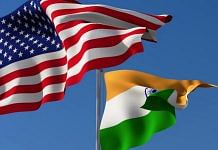 India gets GSP benefits worth $5.6 billion out of the $46 billion worth of goods it exports to the US. | Shutterstock