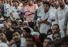 Representational image | Dhiraj Singh/Bloomberg