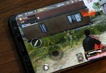 The PlayerUnknown's Battlegrounds (PUBG) game | Justin Chin/Bloomberg