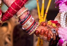 Representational Image | An Indian wedding | Pexels