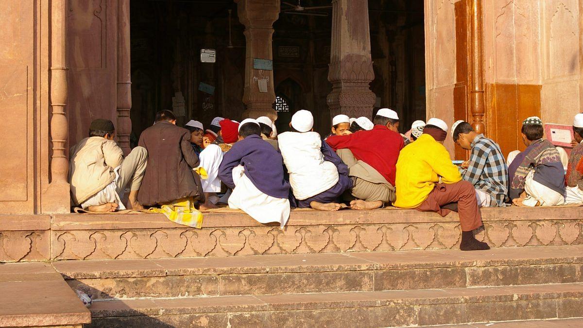 Problems in australia muslim Fair »