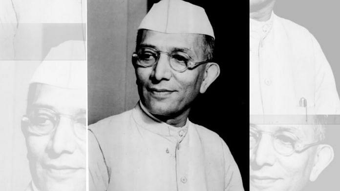 Morarji Desai   Wikipedia