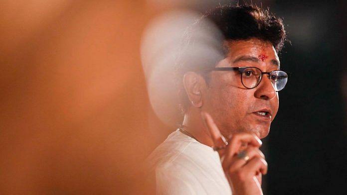 File photo of Raj Thackeray   Facebook   MaharashtraNavnirmanSenaAdhikrutPage