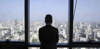 India is looking at a larger credit crisis. (Representational Image) | Photo: Dhiraj Singh | Bloomberg