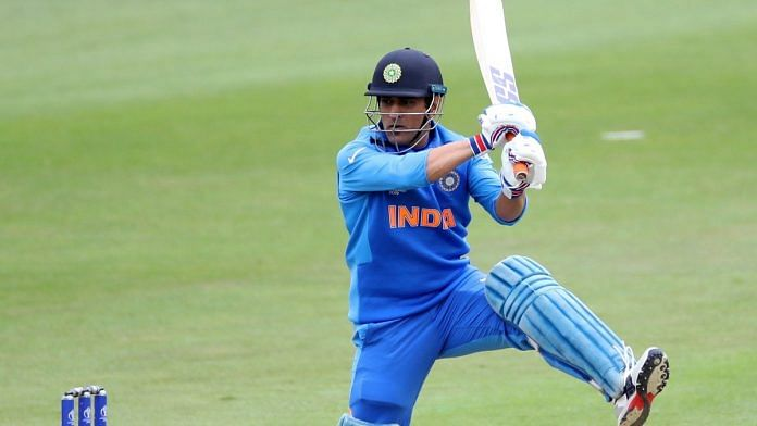 Hooking A Shoaib Akhtar Bouncer For 6 Dhoni Shot That Sachin Calls His Favourite Memory Selecting the correct version will make the ms dhoni photos app work better, faster, use less battery power. hooking a shoaib akhtar bouncer for 6